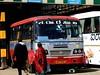 KSRTC KA-11-F-0323 Ooty – Bangalore (rajkumar.lark) Tags: gudalur gundlupet hillrider interstate interstaterider ka11f0323 karnatakasarige karnatakastateroadtransportcorporation ksrtckarnataka ksrtcooty ksrtcootybangalorebus ksrtcsarigeootybangalorebus mysore ooty ootybangalorebus ootybangaloreksrtcbus ootybangaloresarigebus ootymysoresarigebus travelphotography travel travelpictures totravelistolive travelbybus publictransport transport sarige