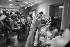 ARA PYAU (Universo Produção) Tags: 21tiradentes arte audiovisual aurora brasil cenamineira cinema curtas debates filmes foco longas mg minasgerais mostra mostradecinema oficinas regional seminarios shows tiradentes transicoes cinesesc saopaulo sp