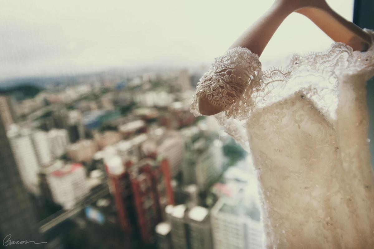 Color_001,一巧國際攝影團隊, 婚禮紀錄, 婚攝, 婚禮攝影, 婚攝培根,香格里拉台北遠東國際大飯店, 遠企