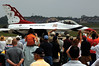 PGCVB0917 JBA AirShow (pgccvbpix) Tags: andrewsairforcebase maryland unitedstates