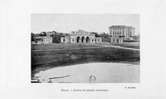 Guide du Tonkin 1919 (4) (manhhai) Tags: