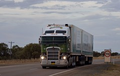 Nolans (quarterdeck888) Tags: trucks transport semi class8 overtheroad lorry heavyhaulage cartage haulage bigrig jerilderietrucks jerilderietruckphotos nikon d7100 frosty flickr quarterdeck quarterdeckphotos roadtransport highwaytrucks australiantransport australiantrucks aussietrucks heavyvehicle express expressfreight logistics freightmanagement outbacktrucks truckies k200 kenworth aerodyne cabover nolans bdouble dixoninsurance fte