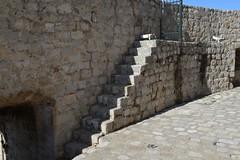 Game of Thrones - Drehort - Filming Location - Dubrovnik: Minceta Turm (bd4yg) Tags: gameofthrones drehort drehorte filminglocation filminglocations dubrovnik kroatien croatia minceta