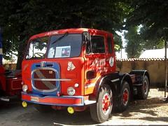 Fiat 690T2 1970 (LorenzoSSC) Tags: fiat 690t2 1970