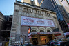 Shubert Theater (Emilio Guerra) Tags: 03052017 05032017 221west44street 352017 5demarzode2017 5iii2017 boroughofmanhattan builtin1913 flickrtags henrybherts 191213 islandofmanhattan lp1378 landmark mn manhattan march5 2017 2017walk midtown nyc nyclpc nyclpckeywords117 newyorkcity newyorkcitylandmarkspreservationcommission newyorkcityneighborhoods newyorkcounty paseodel5demarzode2017 shuberttheater theater theatredistrict venetianrenaissance newyork unitedstates