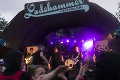"Ladehammerfestivalen 2017 • <a style=""font-size:0.8em;"" href=""http://www.flickr.com/photos/94020781@N03/39743884405/"" target=""_blank"">View on Flickr</a>"
