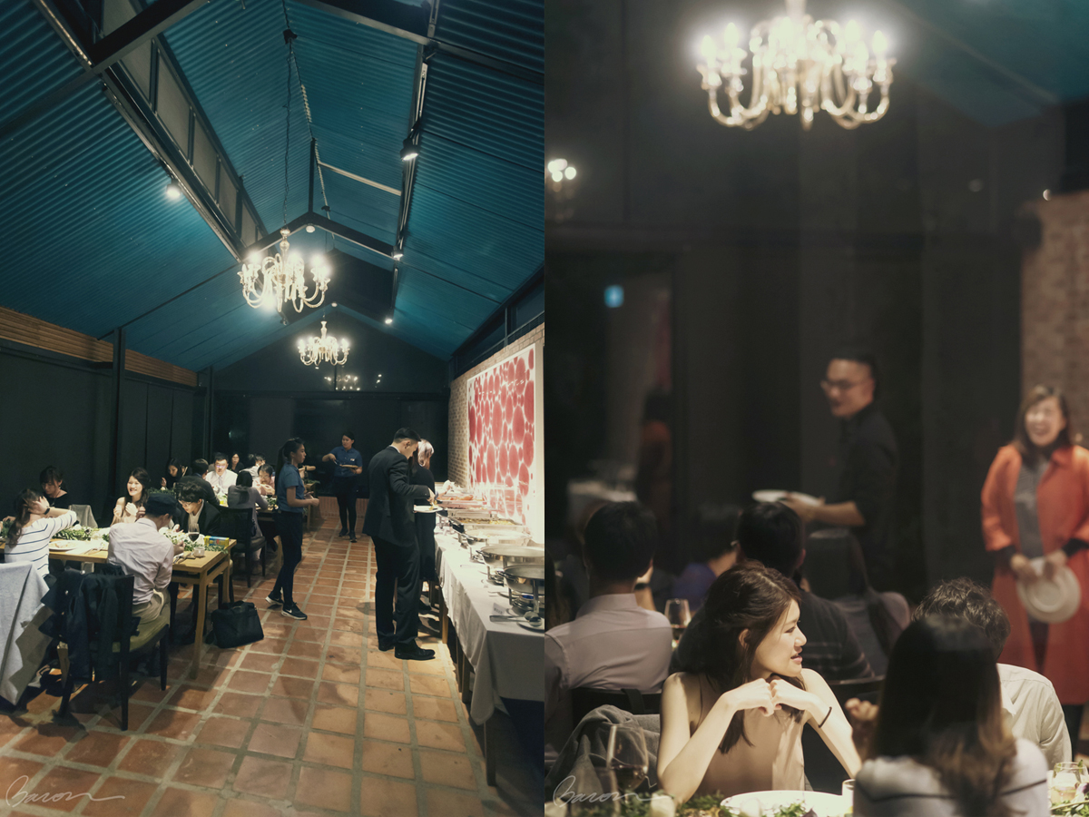Color_277,一巧國際攝影團隊, 婚禮紀錄, 婚攝, 婚禮攝影, 婚攝培根, Buono Bella 波諾義式料理 新竹