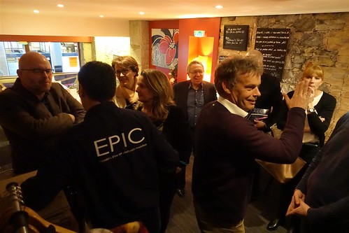 EPIC Board of Directors 2018 Grenoble (9) (Large)