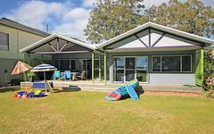 8 Corlette Point Road, Corlette NSW