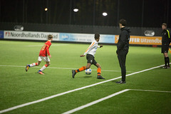 "HBC Voetbal • <a style=""font-size:0.8em;"" href=""http://www.flickr.com/photos/151401055@N04/39793741075/"" target=""_blank"">View on Flickr</a>"