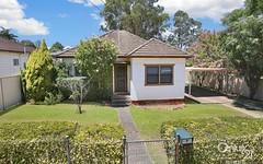 7 Hunter Street, Riverstone NSW