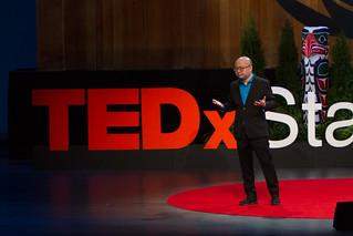 TEDxStanleyPark2018-248