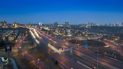 DJI_0566-HDR kl (keesoosterwijk) Tags: rotterdam roof rotterdamlove 010 drone dronephotography nightphotography mavic mavicpro mavicdrone nightshots hdr hdrphotography