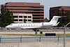 Gulfstream Aerospace Gulfstream G650 N296GA (jbp274) Tags: lgb klgb daughertyfield longbeach airport airplanes gulfstream g650 bizjet