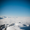 Winter in Alps mountains (Zeeyolq Photography) Tags: aboveclouds chamrousse clouds mountains ski sky snow winter france