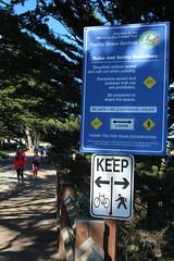 IMG_7557 (mudsharkalex) Tags: california pacificgrove pacificgroveca montereybaycoastaltrail