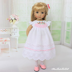 AlenaTailorForDoll 03.18-001 (AlenaTailorForDoll) Tags: alenatailor alenatailorfordoll diannaeffner dressfordoll littledarling