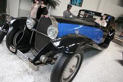 IMG_3432 (schulzharri) Tags: car auto oldtimer technik great indoor innen