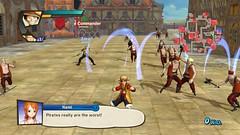 One-Piece-Pirate-Warriors-3-120318-025