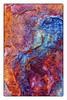 (Stuart Allan38) Tags: colour colourful abstract nikon1685 nikond7100 rust scottish scotland iamnikon