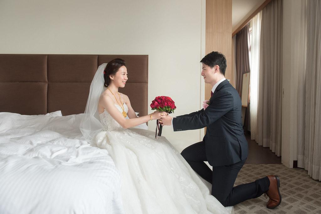 結婚婚禮紀錄彥伶與睿詮-106