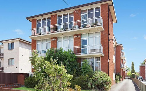 16/38 Beamish Street, Campsie NSW
