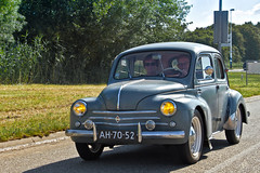 Renault 4CV 1955 (3566) (Le Photiste) Tags: clay renaultsaboulognebillancourtparisfrance renault4cv cr 1955renault4cvr1062 simplygrey lelystadthenetherlands thenetherlands frenchautomobile ah7052 sidecode1 oddvehicle oddtransport rarevehicle afeastformyeyes aphotographersview autofocus alltypesoftransport artisticimpressions anticando blinkagain beautifulcapture bestpeople'schoice bloodsweatandgear gearheads hairygitselite ineffable infinitexposure iqimagequality interesting inmyeyes lovelyflickr livingwithmultiplesclerosisms myfriendspictures mastersofcreativephotography niceasitgets photographers prophoto photographicworld planetearthtransport planetearthbackintheday photomix soe simplysuperb slowride saariysqualitypictures showcaseimages simplythebest thebestshot thepitstopshop themachines transportofallkinds theredgroup thelooklevel1red simplybecause wheelsanythingthatrolls wow vividstriking yourbestoftoday creativeimpuls cazadoresdeimágenes carscarscars canonflickraward digifotopro damncoolphotographers digitalcreations django'smaster friendsforever finegold fandevoitures fairplay greatphotographers giveme5 peacetookovermyheart oldtimer