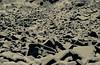 "Famous Norwegian heap of stone, ""Gloppedalsura"" (FotoRoar2013) Tags: 2018 fotoroar2013 canon 5dmk3 norway norwegen noruega norge norvegia nature natur norwege norvege vinter"