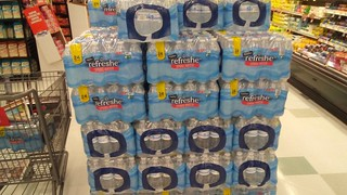 Signature Select/Acme Refreshe Spring Water 24 Pack