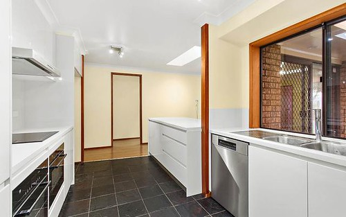 32 Minda Crescent, Oak Flats NSW