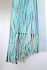 Бунакен бахрома (sharonl_v) Tags: weaving weaving2017 scarf handwovenscarf handwoven