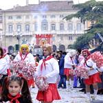 Carnevale_di_verona_099 thumbnail
