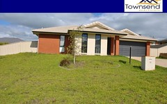 10 Lovejoy Avenue, Blayney NSW