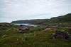 Russia. Arctic Ocean.  Barents Sea. (Kirovchanin) Tags: barentssea arcticocean teriberka