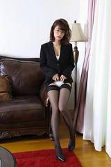 菜乃花 画像47
