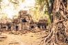 Angkor Wat (.orbod) Tags: kambodscha cambodia