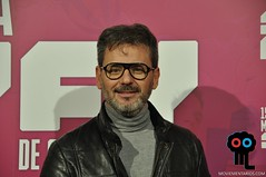 """Inauguración de la 15 Muestra SYFY • <a style=""""font-size:0.8em;"""" href=""""http://www.flickr.com/photos/141002815@N04/39988995594/"""" target=""""_blank"""">View on Flickr</a>"""