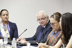 2018-03-07 Mesa Acuerdo de París (5)