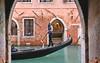 venice corners (poludziber1) Tags: street streetphotography river water city colorful cityscape color colorfull venice venezia italia italy light people urban travel