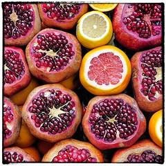 (Philippe Vieux-Jeanton) Tags: istanbul fruit lemon grenade grenad citron sony18135mmoss sonya6000 2018