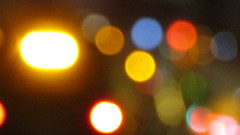 Lights between stations of São Paulo Subway. (leitevictorhugo) Tags: são paulo brazil canon canonsx400is subway people christianity amauter blackandwhite monochromatic lights cirty skyline rammstein dogs history