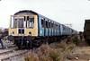 Swindon class 125 (dhtulyar) Tags: class 116 51159 59453 51168 51165 51172 swindon works dmu railcar 125 dhmu