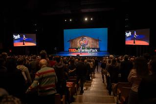 TEDxStanleyPark2018-550