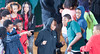 _D332758__6x4_fix_fir_and_ice_2018_02_14 (Bedford Stuyvesant New Beginnings Charter School) Tags: fireandice valentine dance bedfordstuyvesantnewbeginningscharterschool