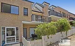 17/1 Barden Street, Northmead NSW