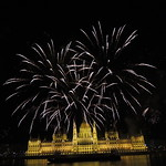 Fireworks 044 thumbnail