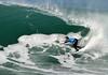8752NBW (Rafael González de Riancho (Lunada) / Rafa Rianch) Tags: paddle remada surf waves surfing olas sport deportes sea mer mar nazaré vagues ondas portugal playa beach 海の沿岸をサーフィンスポーツ 自然 海 ポルトガル heʻe nalu palena moana haʻuki kai olahraga laut pantai costa coast storm temporal