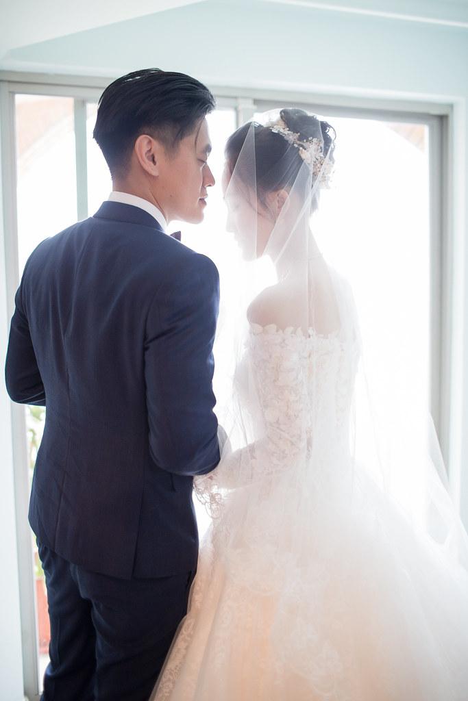 wed (9 - 38)