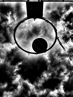- assist -  #iphone #basketball #dark #ring #abstract #blackandwhite #blackandwhitephotography #blackandwhitephoto #bw #bwphotography #bnw #bnwphotography #monochrome #monochromephotography #other #freestyle