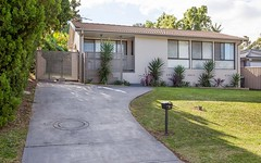 5 Traminer Place, Eschol Park NSW